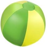 ballon_plage_publicitaire_10032103