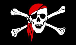 pirate-47705_640
