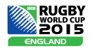 rugby-world-cup-2015-logo[1]