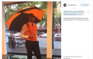 sixt_parapluie