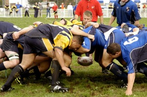 rugby_publicitaire