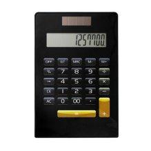 SBE1301_calculatrice_publicitaire