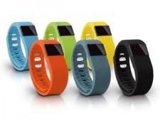 mo1732_22258_bracelet_couleurs